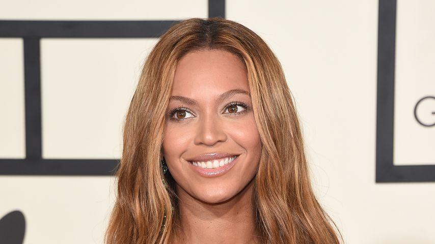 """Beyoncé bei den """"Grammy""""-Verleihungen 2015"""