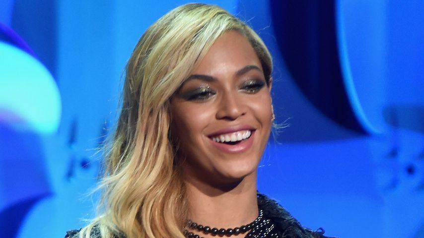 "Anklage fallen gelassen: Beyoncé hat ""XO"" nicht geklaut"