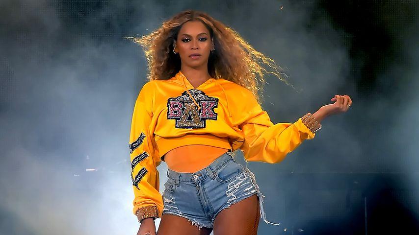 Abgelehnt! Beyoncé darf nicht im Kolosseum in Rom drehen