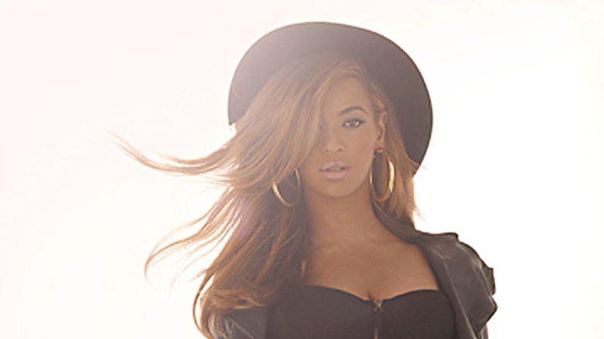 Happy Birthday, Beyoncé Knowles!