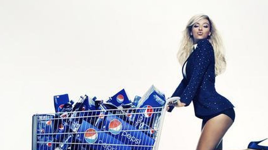 Beyoncé: Gigantischer 50 Mio.-Dollar-Deal