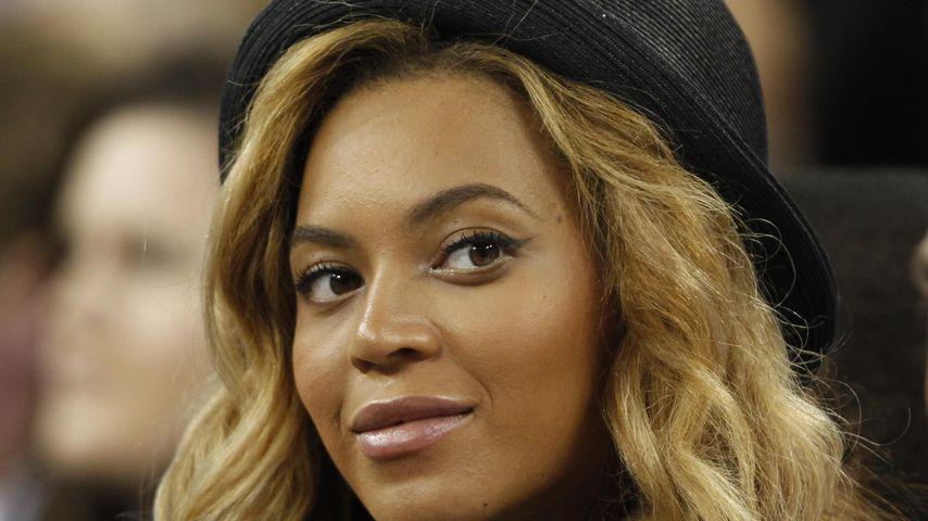 "Sportlich: Beyoncé bringt eigene ""Homecoming""-Work-outs raus"
