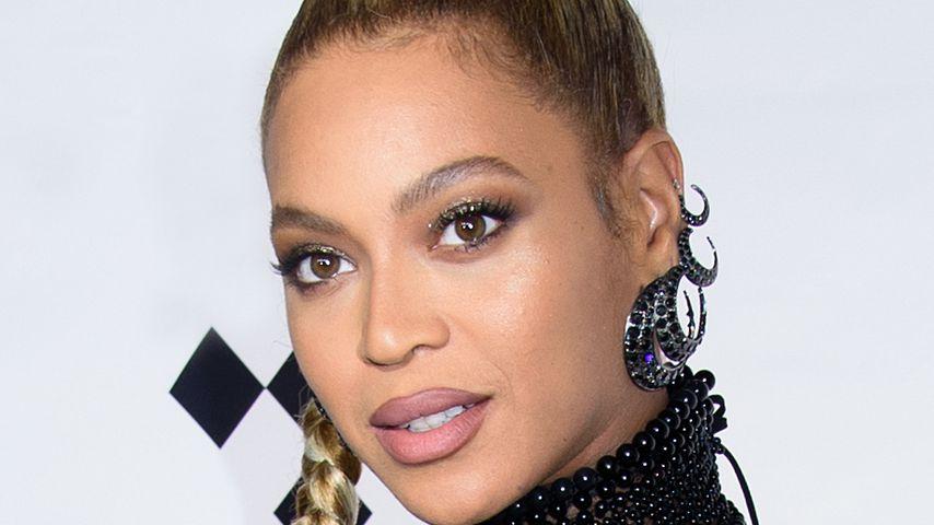 Beyoncé an der Spitze: Diese Frauen machten 2017 fette Kohle