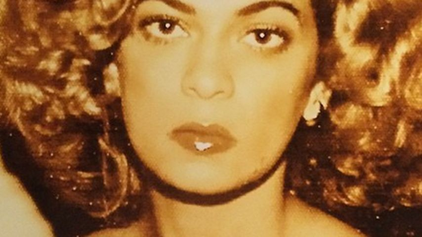 Super Gene: DAS ist tatsächlich Beyoncés Mutter!