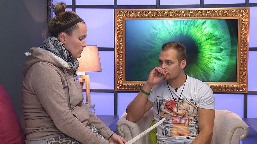 BB-Versuchung: Christian & Bianca kassieren fette Kohle