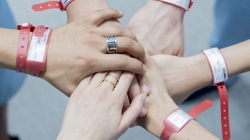 """Promo-Bild für """"Club der roten Bänder"""""""