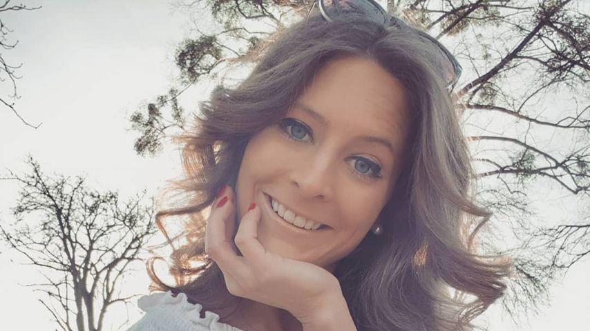 Birgit Schenkermayr, Bachelor-Kandidatin 2020