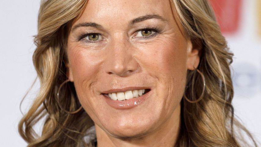 Traurige Offenbarung: Birgit von Bentzel hatte Fehlgeburt