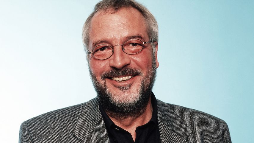 Björn-Hergen Schimpf, nahm 2008 am Dschungelcamp teil