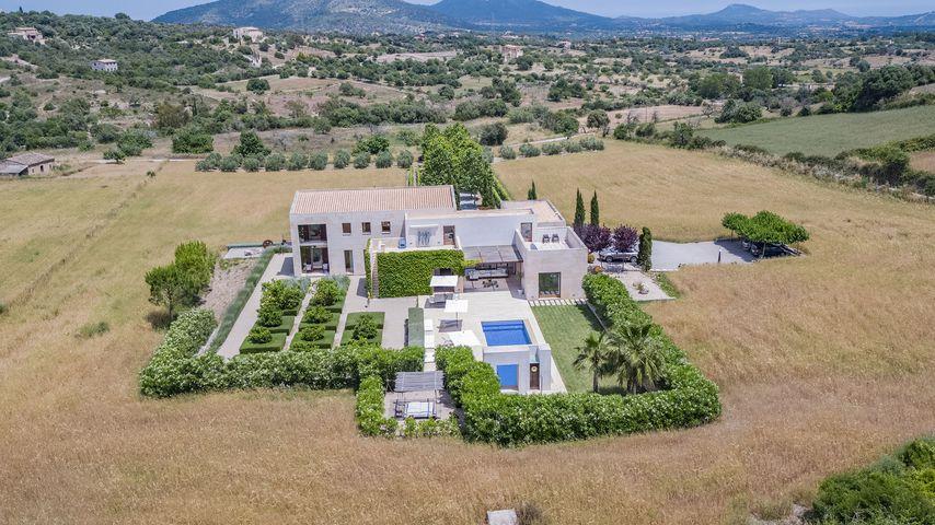 """Für drei Millionen Euro: """"Love Island""""-Villa wird verkauft"""