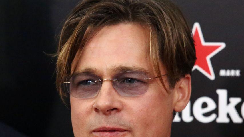 Ermittlungen gegen Brad Pitt: FBI meldet sich zu Wort
