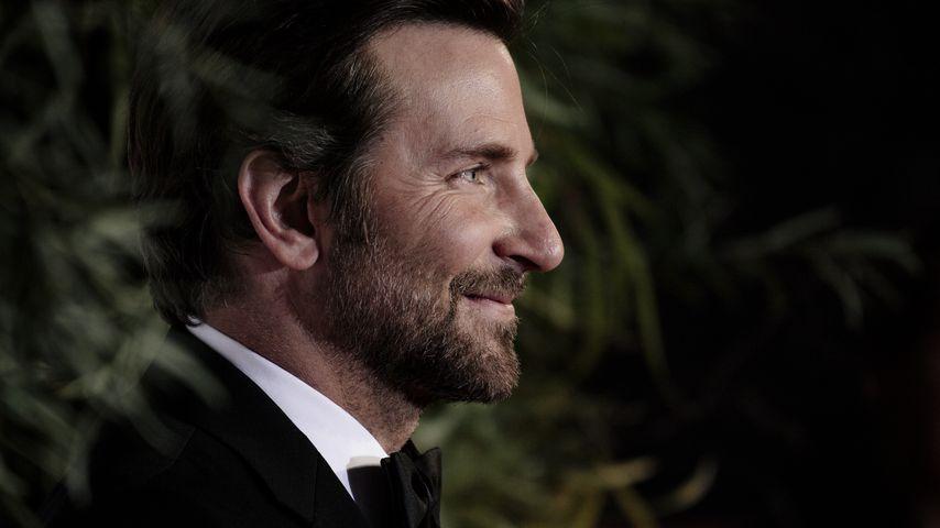 Bradley Cooper, Schauspieler
