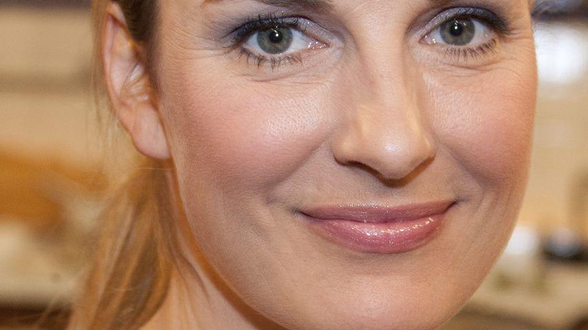 Trotz Talkshow-Aus: Bleibt Britt bei Sat.1?