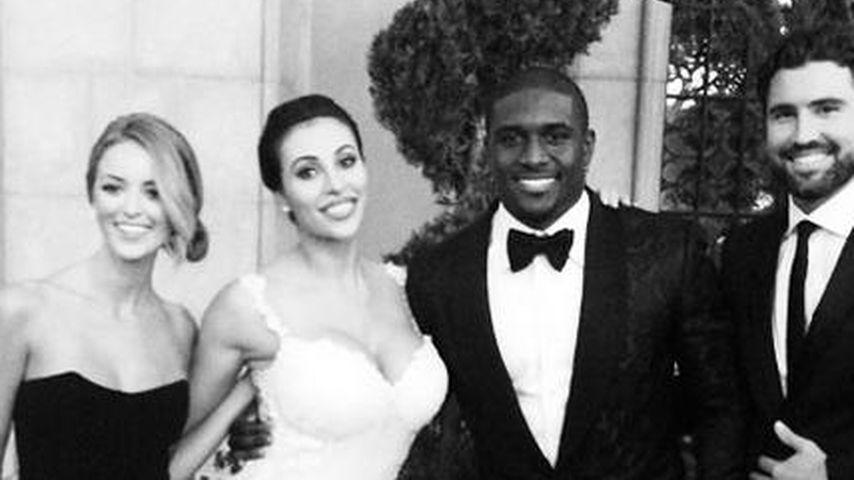 Klatsche für Kim: Brody Jenner feiert ihren Ex