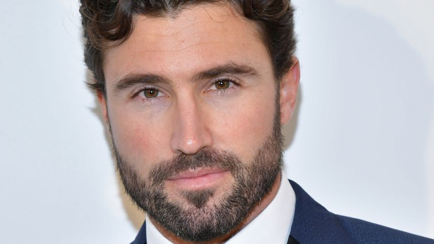 Brody Jenner im Februar 2019 in West Hollywood