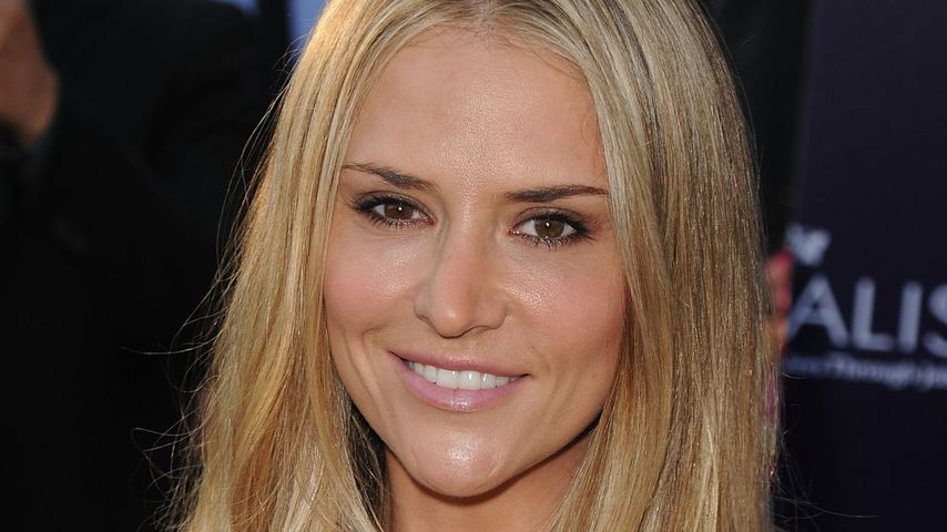 Brooke Mueller beim Butterfly Ball in Los Angeles