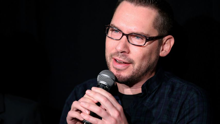 """Neue Vorwürfe gegen """"Bohemian Rhapsody""""-Regisseur Singer"""