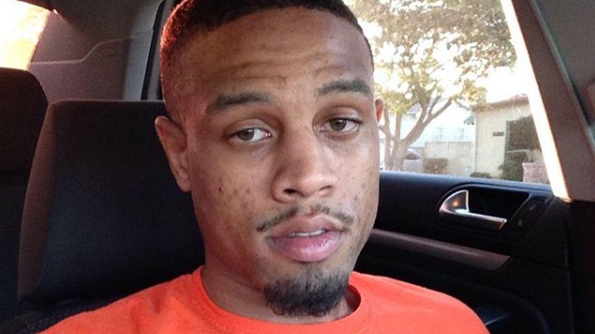 Einbruch? Darum starb Basketballer Bryce Dejean-Jones (✝23)