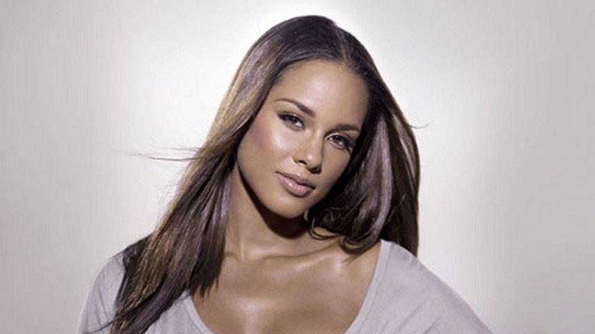 Alicia Keys, Musikerin