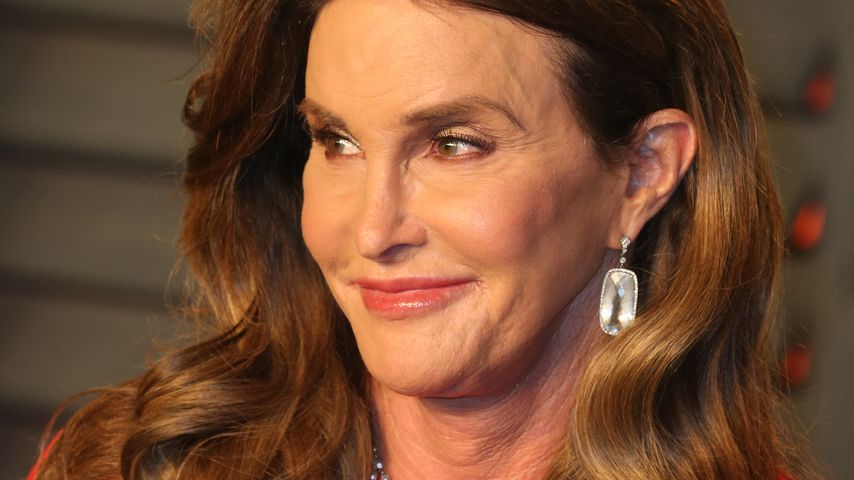 """Transparent"": Caitlyn Jenner Gast-Star in Transgender-Serie"