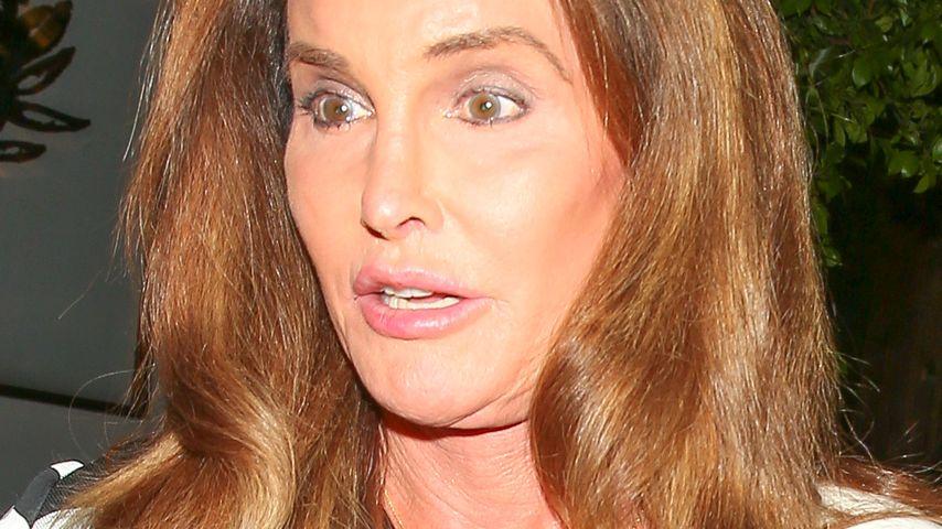 Tour abgesagt! Caitlyn Jenners Transgender-Reden gecancelt
