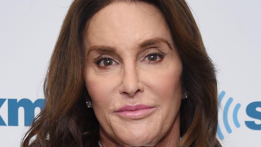 Nach Geschlechts-OP: Caitlyn Jenner misstraut Kardashians