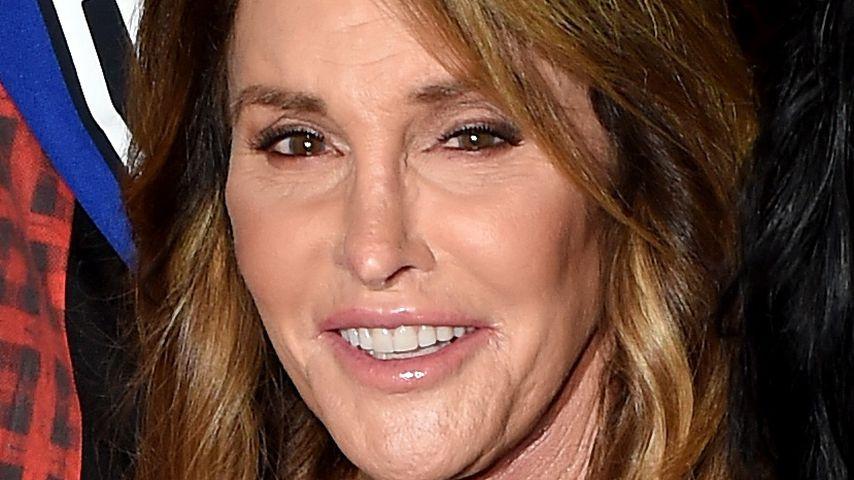 Neue Ellen DeGeneres? Caitlyn Jenner kriegt eigene Talk-Show