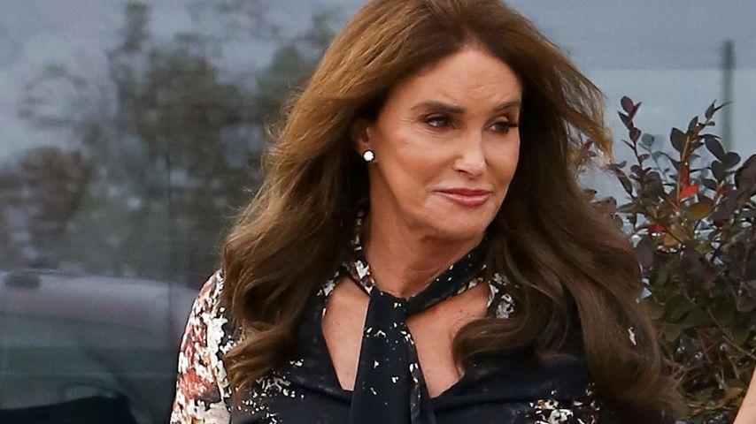 Geschlechts-Offenbarung: Caitlyn Jenner plant Nackt-Shooting
