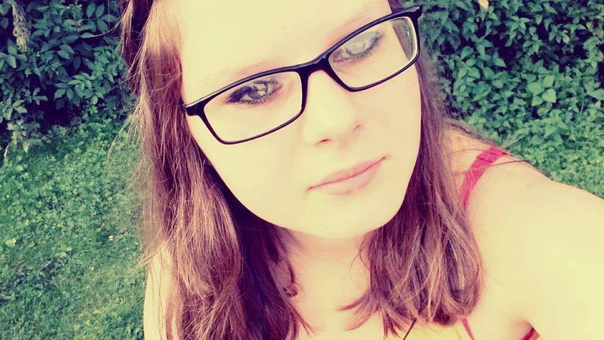 Wollny-Geheimnis gelüftet: Diese Tochter ist schwanger!