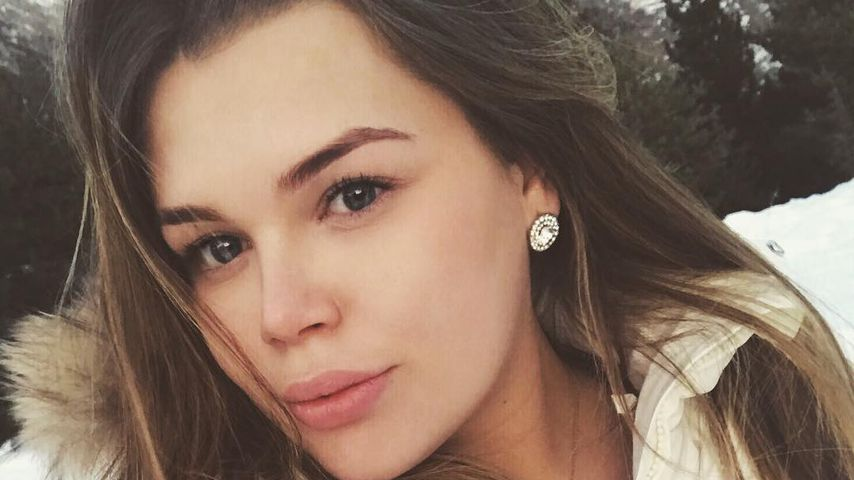 Grace Kellys Enkelin (19): Darum trinkt sie keinen Alkohol!