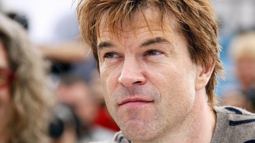 Campino beim Filmfest in Cannes