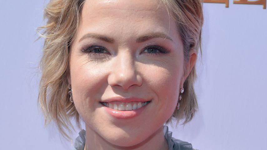 """Wow! Star-Gast Carly Rae Jepsen singt mit """"Popstars""""-Mädels"""