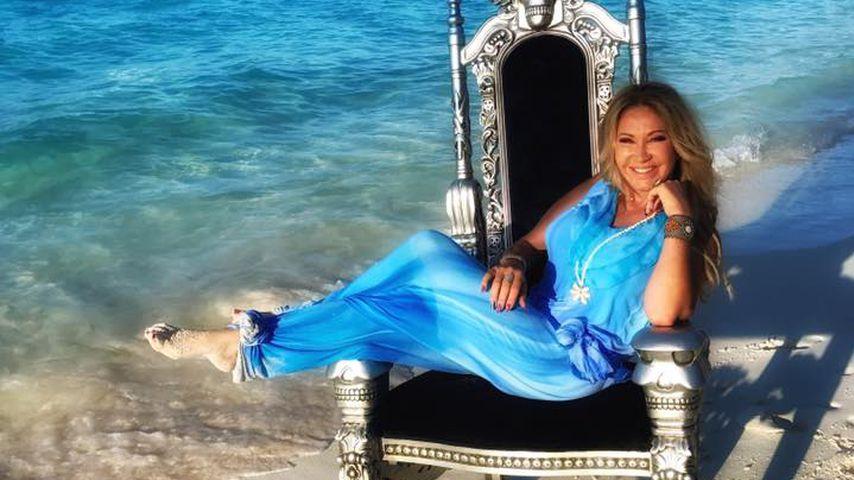 Carmen Geiss, Reality-Star