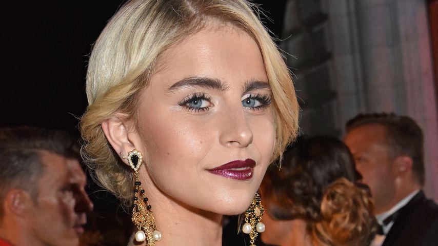 Influencerin Caro Daur: Jetzt will sie Schauspielerin werden