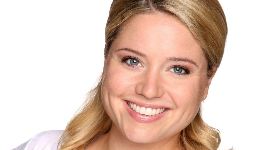 AWZ-Schock: Caroline Frier verlässt Serie nach über 3 Jahren