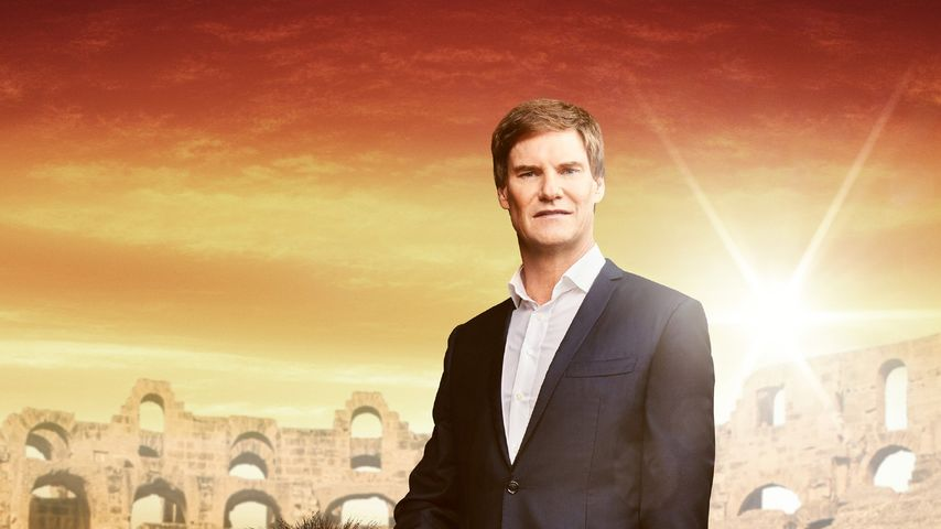 Carsten Maschmeyer: Amerikanische Start-Ups sind lukrativer!