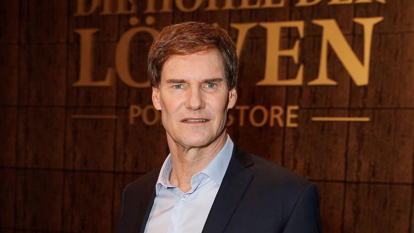 Carster Maschmeyer, deutscher Unternehmer