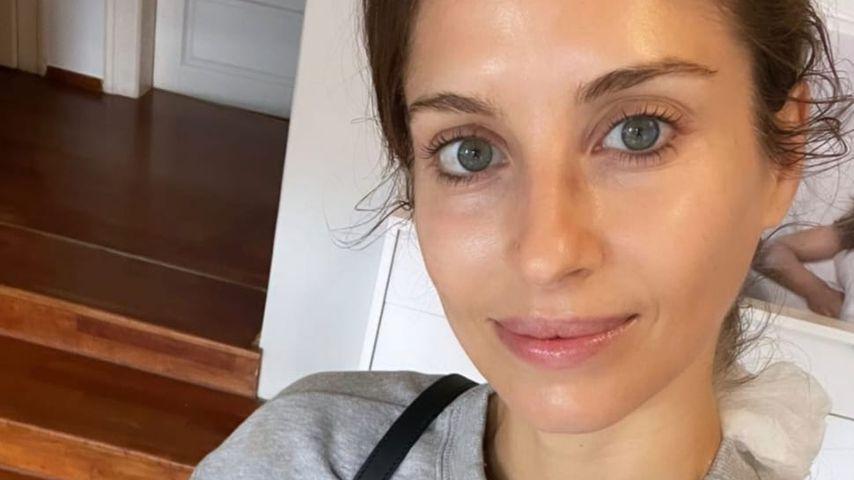 """""""Bye, bye und f*ck off"""": Cathy Hummels macht Ansage im Netz"""