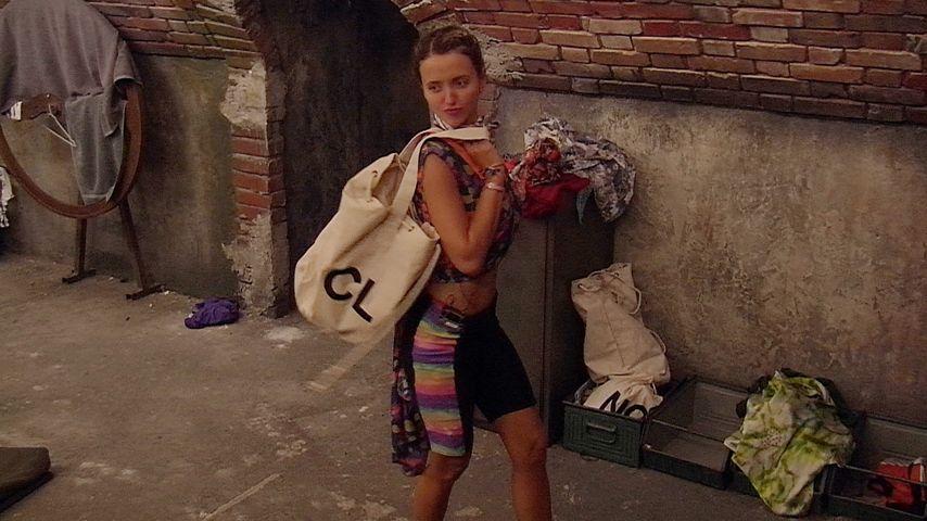 Laufsteg frei! PBB-Girls schmeißen sich in Supermodel-Pose