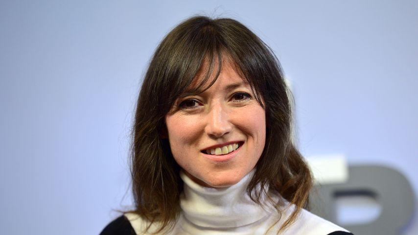 Charlotte Roche, Moderatorin und Autorin