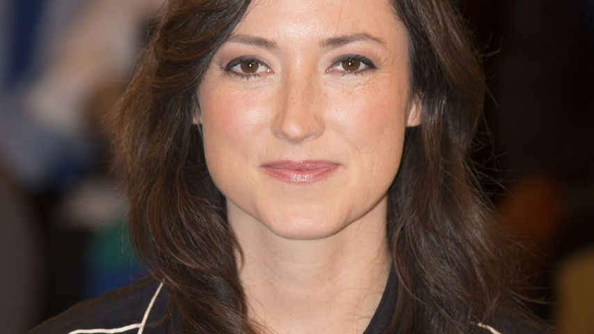 Belästigung: Fasste WDR-Programm-Chef Charlotte Roche an Po?