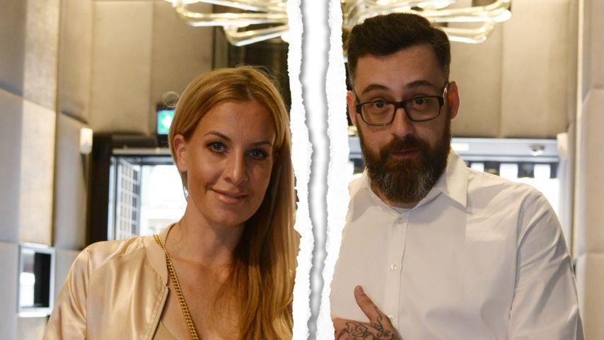 Charlotte und Paul Würdig