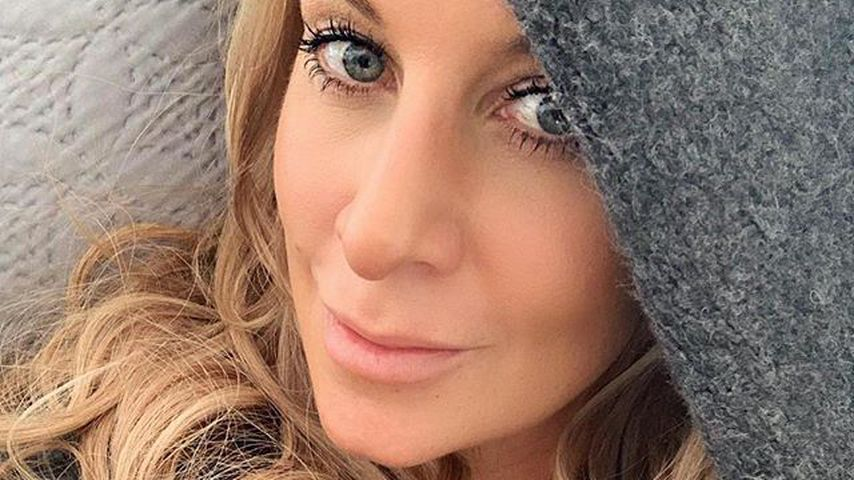 Charlotte Würdig im Februar 2019