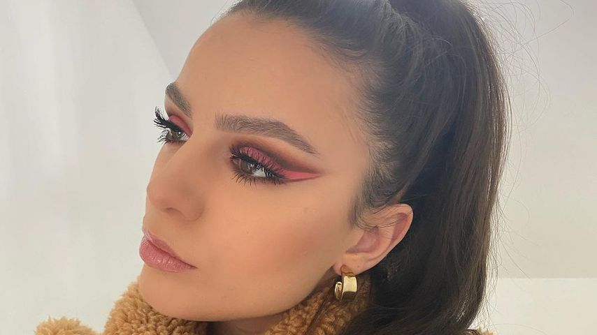 Cher Lloyd, Sängerin