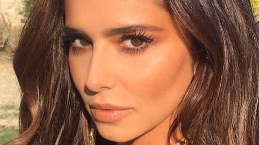 Trotz Peinlich-Auftritt: Cheryl Cole versteht Fail nicht