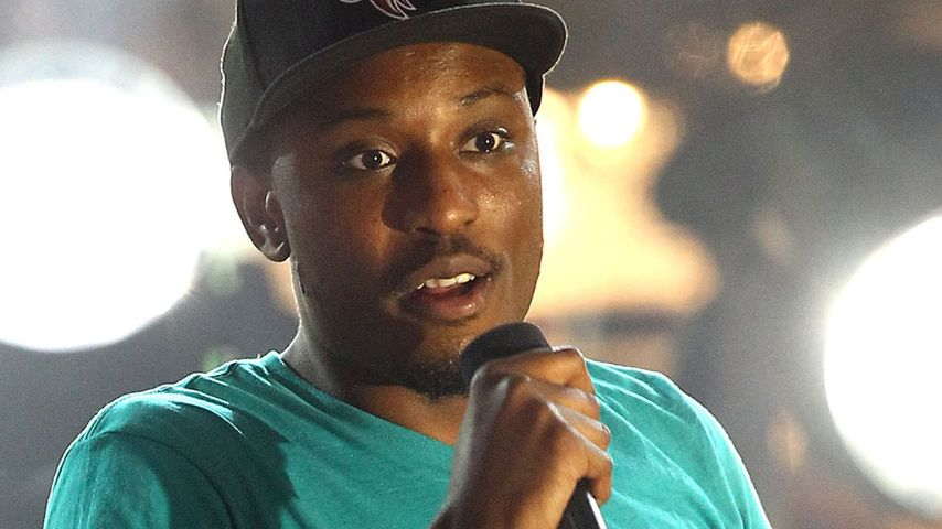 """Rap-Duo Chiddy Bang ermahnt: """"Mind Your Manners""""!"""