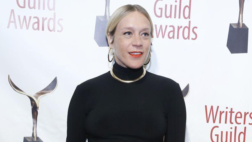 Chloë Sevigny bei den Writers Guild Awards 2020