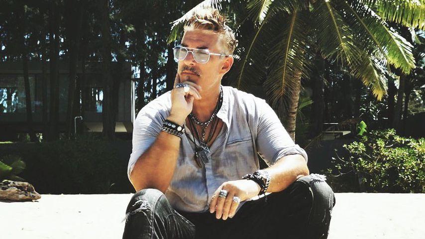 Chris Töpperwien, Reality-TV-Star