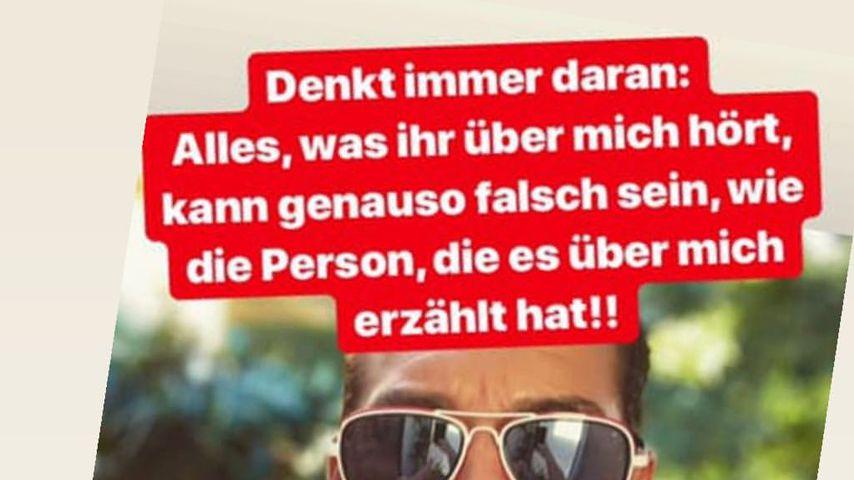 Chris Töpperwien via Instagram