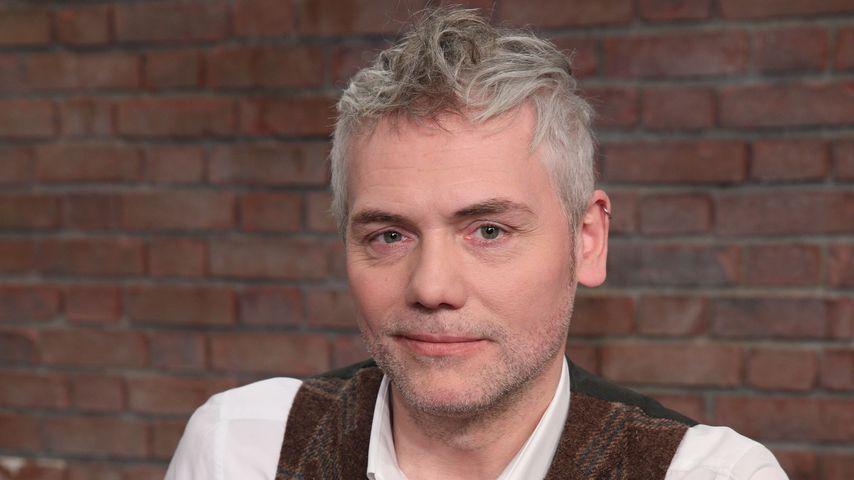 Christian Vechtel